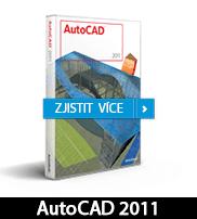 acad2011