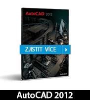 acad2012