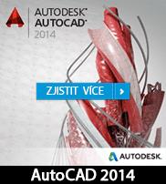 acad2014