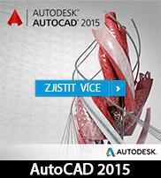 acad2015