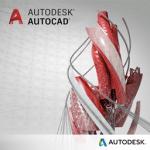 autocad-2017-badge-256px-noyear