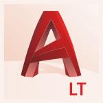 AutoCAD LT ico