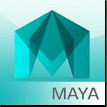 maya-2016-badge-150x150