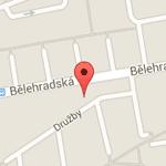 pardubice_adresa
