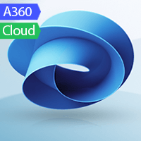 Aplikace-A360
