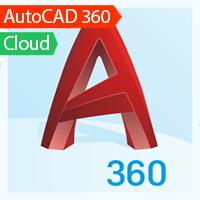Nahledovy-obrazek-200x200-AutoCAD360