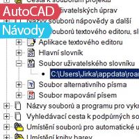 Navody-slovnik