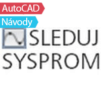 Navody-sysprom