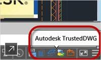 TrustedDWG