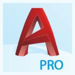 autocad-PRO-360-badge-128px-hd