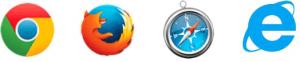 AutoCAD sdílení návrhů - prohlížeče