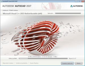 AutoCAD-Instalace-4