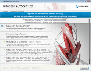 AutoCAD-Instalace-5