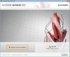 AutoCAD-LMTOOLS-1