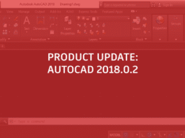 Artboard-Update-763x320