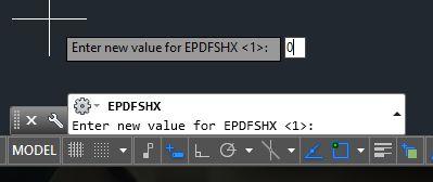 EPDFSHX