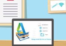 Autodesk-Desktop-Connector--ACADBlg