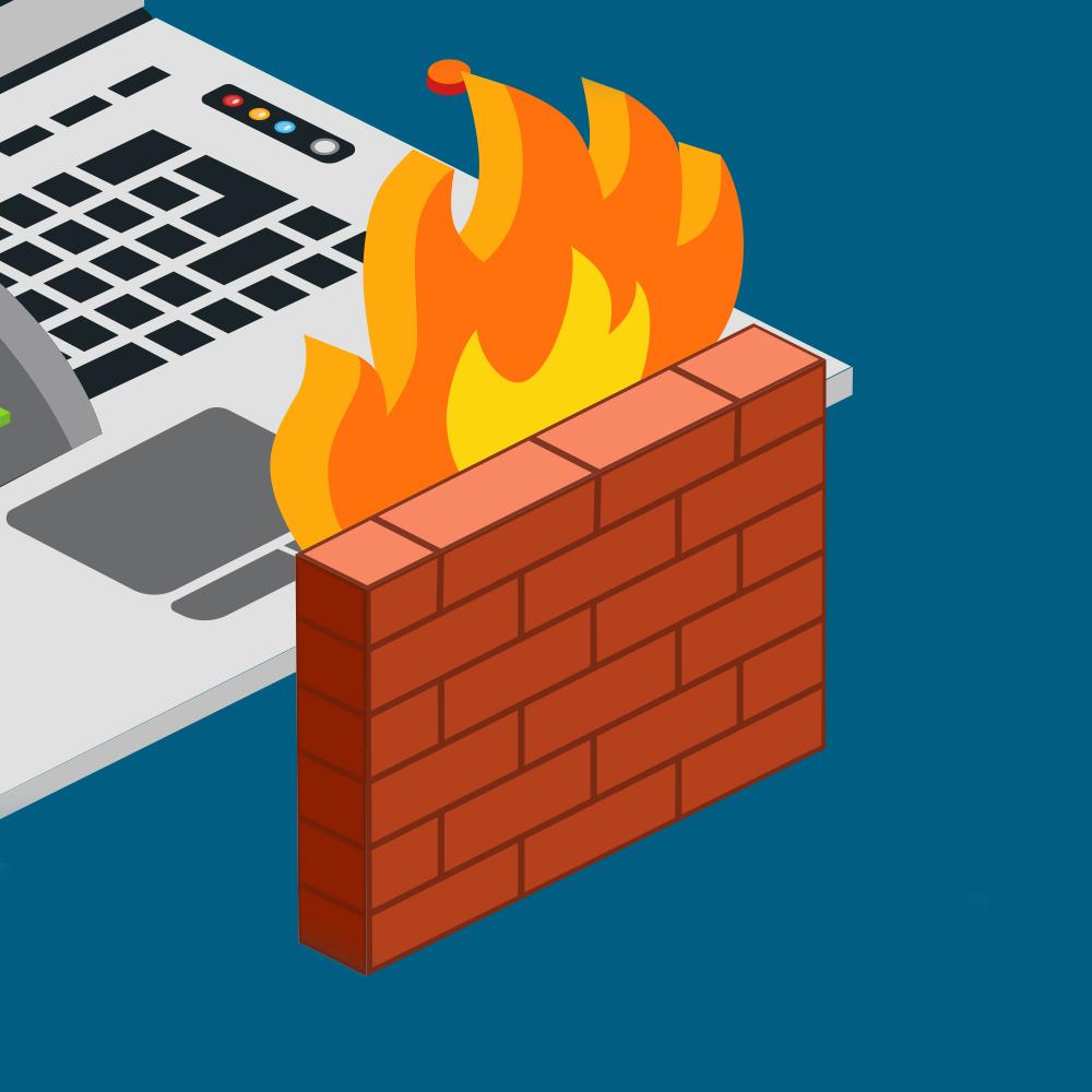 Erory a chyby při instalaci a aktivaci Autodesk programů