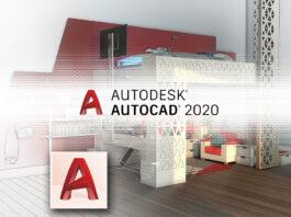 AutoCAD-2020-novinky