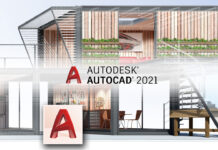 AutoCAD-novinky-2021