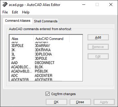 04_autocad_acad_alias_editor