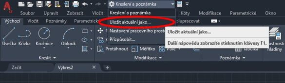 15_autocad_ulozit_uzivatelske_prostredi