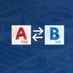 AutoCAD-Plant-3d-BIM-360-Design